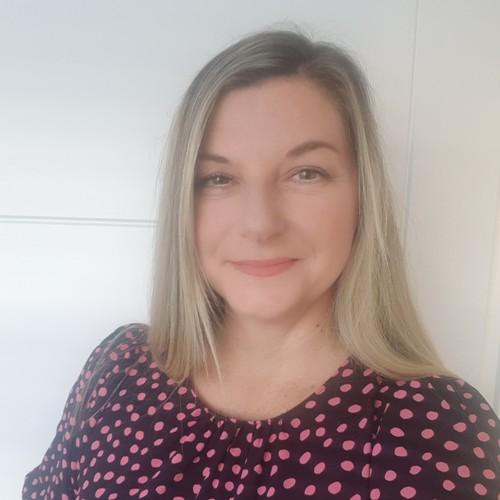 Heather Churchill